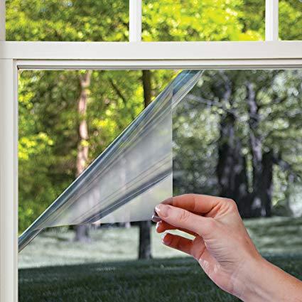 windowfilm anti uv